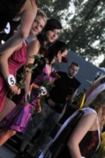 Miniatura zdjęcia: Galeria V Wybory Miss Lubska 2011__DSC9716.JPG