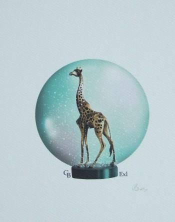 Miniatura zdjęcia: Artystyczny ekslibris cyfrowy - wystawa czynna do 20 lipca, SWA LDK_DSCF0440.jpg