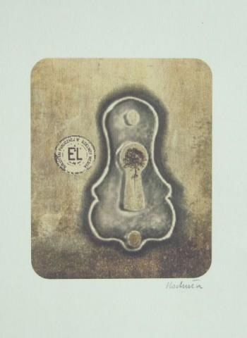 Miniatura zdjęcia: Artystyczny ekslibris cyfrowy - wystawa czynna do 20 lipca, SWA LDK_DSCF0447.jpg