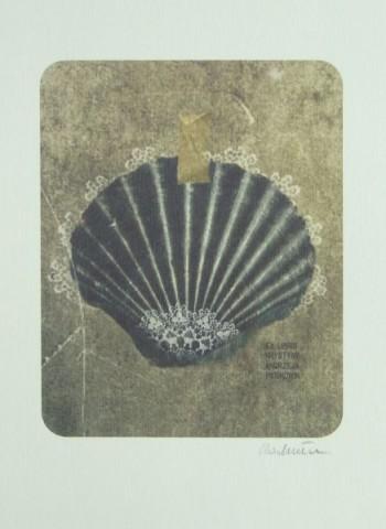 Miniatura zdjęcia: Artystyczny ekslibris cyfrowy - wystawa czynna do 20 lipca, SWA LDK_DSCF0448.jpg