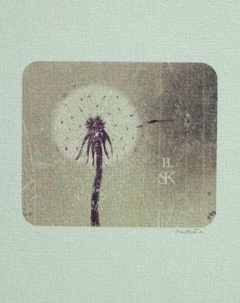 Miniatura zdjęcia: Artystyczny ekslibris cyfrowy - wystawa czynna do 20 lipca, SWA LDK_DSCF0452.jpg