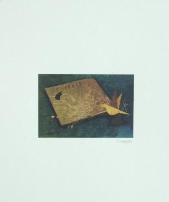 Miniatura zdjęcia: Artystyczny ekslibris cyfrowy - wystawa czynna do 20 lipca, SWA LDK_DSCF0458.jpg