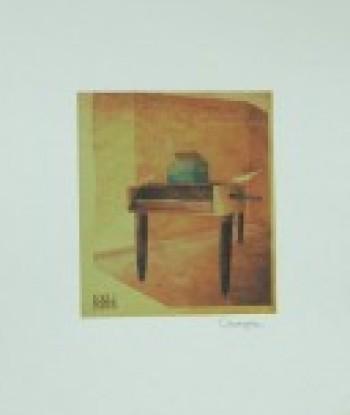 Miniatura zdjęcia: Artystyczny ekslibris cyfrowy - wystawa czynna do 20 lipca, SWA LDK_DSCF0461.jpg