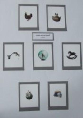 Miniatura zdjęcia: Artystyczny ekslibris cyfrowy - wystawa czynna do 20 lipca, SWA LDK_ag.jpg