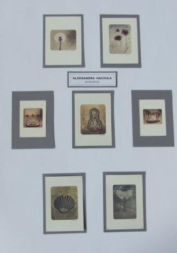 Miniatura zdjęcia: Artystyczny ekslibris cyfrowy - wystawa czynna do 20 lipca, SWA LDK_ah.jpg