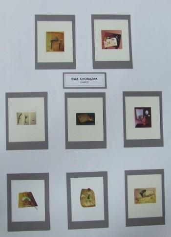Miniatura zdjęcia: Artystyczny ekslibris cyfrowy - wystawa czynna do 20 lipca, SWA LDK_ec.jpg