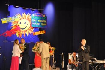 Miniatura zdjęcia: 3-4.07.2015 XXIII Lubuskie Przentacje Wokalne DiMST- Koncert galowy i pożegnanie uczestików_DSC_0055