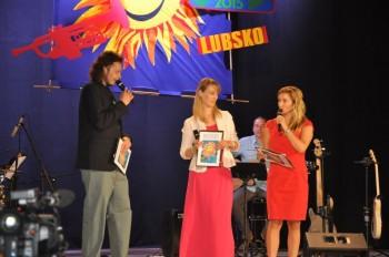 Miniatura zdjęcia: 3-4.07.2015 XXIII Lubuskie Przentacje Wokalne DiMST- Koncert galowy i pożegnanie uczestików_DSC_0058