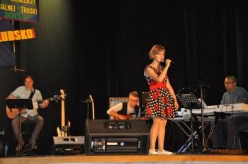 Miniatura zdjęcia: 3-4.07.2015 XXIII Lubuskie Przentacje Wokalne DiMST- Koncert galowy i pożegnanie uczestików_DSC_0059