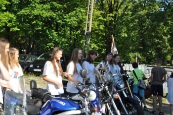 Miniatura zdjęcia: 2.06.2015 XXIII Lubuskie Prezentacje Wokalne DiMST. Próby, piknik motocyklowy, dyskoteka._DSC_0028.j