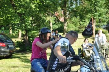 Miniatura zdjęcia: 2.06.2015 XXIII Lubuskie Prezentacje Wokalne DiMST. Próby, piknik motocyklowy, dyskoteka._DSC_0039.j
