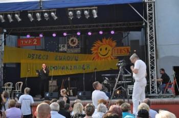 Miniatura zdjęcia: 02.07.2010r. Koncert Dzieci Europy-Europakinder[fot.M.Kościk]_Obraz003.jpg