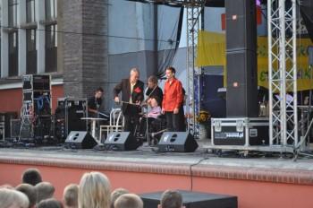 Miniatura zdjęcia: 02.07.2010r. Koncert Dzieci Europy-Europakinder[fot.M.Kościk]_Obraz012.jpg