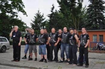 Miniatura zdjęcia: 30.06.2010r. Piknik z klubem motocyklowym Boxer MC Poland[fot.M.Kościk]_Obraz075.jpg