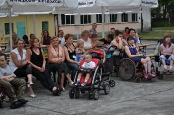 Miniatura zdjęcia: 30.06.2010r. Piknik z klubem motocyklowym Boxer MC Poland[fot.M.Kościk]_Obraz079.jpg