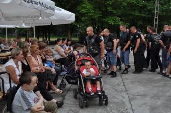 Miniatura zdjęcia: 30.06.2010r. Piknik z klubem motocyklowym Boxer MC Poland[fot.M.Kościk]_Obraz084.jpg