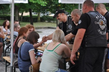 Miniatura zdjęcia: 30.06.2010r. Piknik z klubem motocyklowym Boxer MC Poland[fot.M.Kościk]_Obraz097.jpg