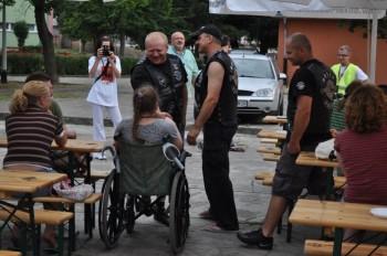 Miniatura zdjęcia: 30.06.2010r. Piknik z klubem motocyklowym Boxer MC Poland[fot.M.Kościk]_Obraz100.jpg