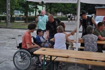 Miniatura zdjęcia: 30.06.2010r. Piknik z klubem motocyklowym Boxer MC Poland[fot.M.Kościk]_Obraz104.jpg