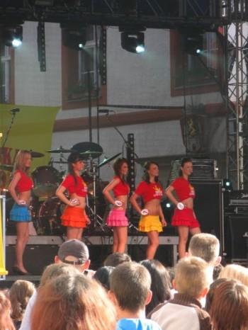 Miniatura zdjęcia: IV Wybory Miss Lubska 2010_IMG_7997.JPG