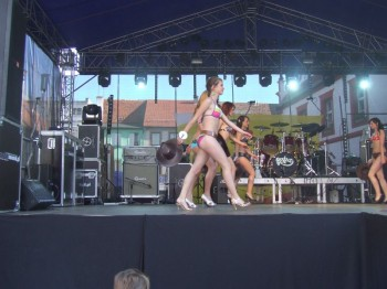 Miniatura zdjęcia: IV Wybory Miss Lubska 2010_DSCF4776.JPG