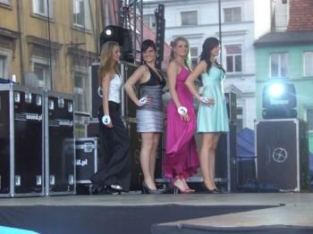 Miniatura zdjęcia: IV Wybory Miss Lubska 2010_DSCF4808.JPG