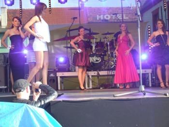 Miniatura zdjęcia: IV Wybory Miss Lubska 2010_DSCF4820.JPG