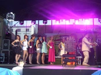 Miniatura zdjęcia: IV Wybory Miss Lubska 2010_DSCF4879.JPG