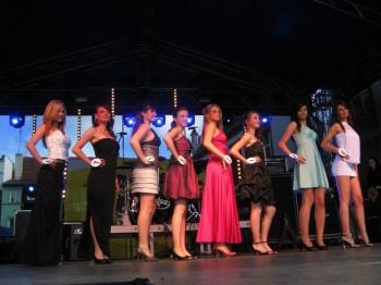 Miniatura zdjęcia: IV Wybory Miss Lubska 2010_IMG_8094.JPG