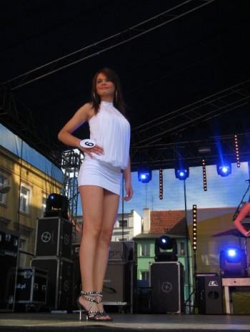 Miniatura zdjęcia: IV Wybory Miss Lubska 2010_IMG_8097.JPG
