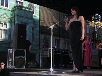 Miniatura zdjęcia: IV Wybory Miss Lubska 2010_IMG_8110.JPG