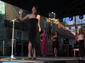 Miniatura zdjęcia: IV Wybory Miss Lubska 2010_IMG_8112.JPG