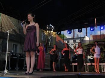 Miniatura zdjęcia: IV Wybory Miss Lubska 2010_IMG_8113.JPG