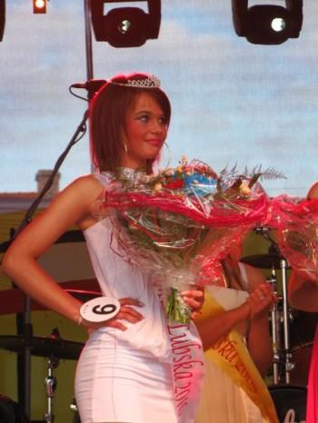 Miniatura zdjęcia: IV Wybory Miss Lubska 2010_IMG_8178.JPG