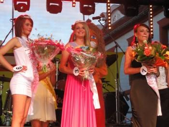 Miniatura zdjęcia: IV Wybory Miss Lubska 2010_IMG_8180.JPG