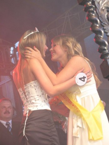 Miniatura zdjęcia: IV Wybory Miss Lubska 2010_IMG_8181.JPG