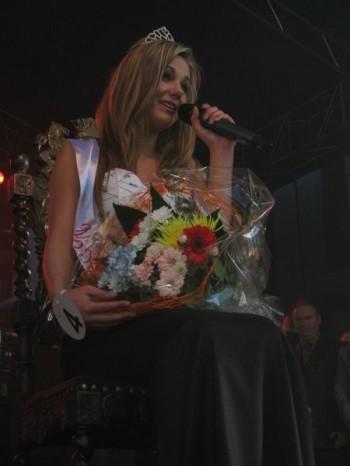 Miniatura zdjęcia: IV Wybory Miss Lubska 2010_IMG_8185.JPG