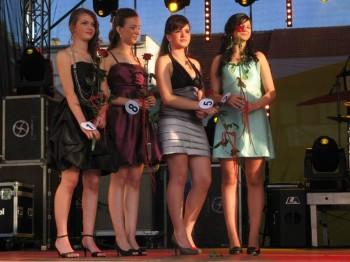 Miniatura zdjęcia: IV Wybory Miss Lubska 2010_IMG_8197.JPG
