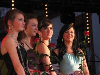 Miniatura zdjęcia: IV Wybory Miss Lubska 2010_IMG_8201.JPG