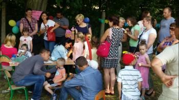 Miniatura zdjęcia: 14.06.2015 Dzień Dziecka - Mierków_20150614_162253.jpg