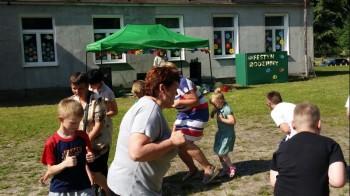 Miniatura zdjęcia: 14.06.2015 Dzień Dziecka - Mierków_20150614_162648.jpg
