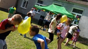Miniatura zdjęcia: 14.06.2015 Dzień Dziecka - Mierków_20150614_163457.jpg