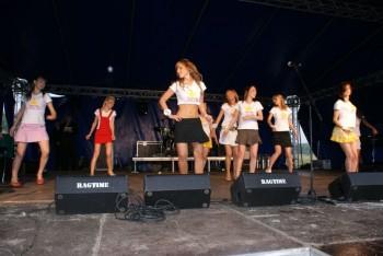 Miniatura zdjęcia: Wybory Miss Lubska 31.05.09_DSC00246.JPG