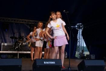 Miniatura zdjęcia: Wybory Miss Lubska 31.05.09_DSC00255.JPG