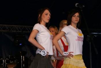 Miniatura zdjęcia: Wybory Miss Lubska 31.05.09_DSC00260.JPG