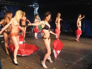 Miniatura zdjęcia: Wybory Miss Lubska 31.05.09_Obraz092.jpg