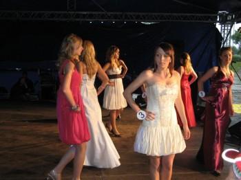 Miniatura zdjęcia: Wybory Miss Lubska 31.05.09_Obraz115.jpg