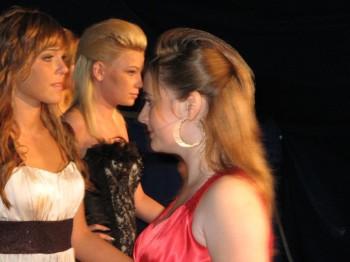 Miniatura zdjęcia: Wybory Miss Lubska 31.05.09_Obraz118.jpg