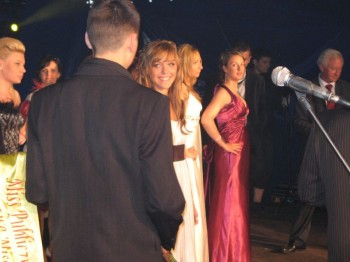 Miniatura zdjęcia: Wybory Miss Lubska 31.05.09_Obraz144.jpg