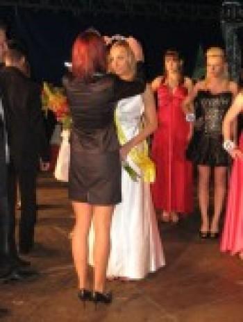 Miniatura zdjęcia: Wybory Miss Lubska 31.05.09_Obraz150.jpg
